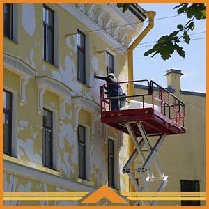 Wohnungssanierung Wien – wir sind die Nummer eins